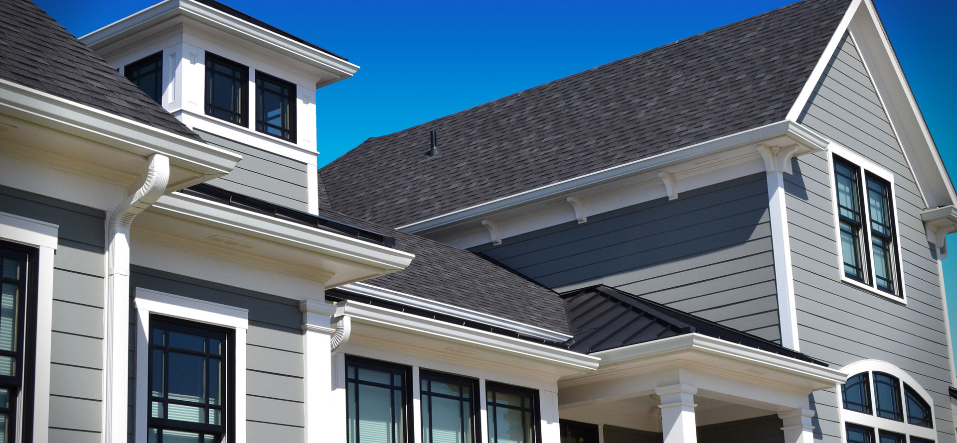 brilliant exteriors home siding